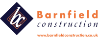 barnfield_construction_logo