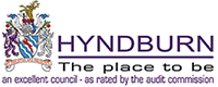hyndburn_Council_logo